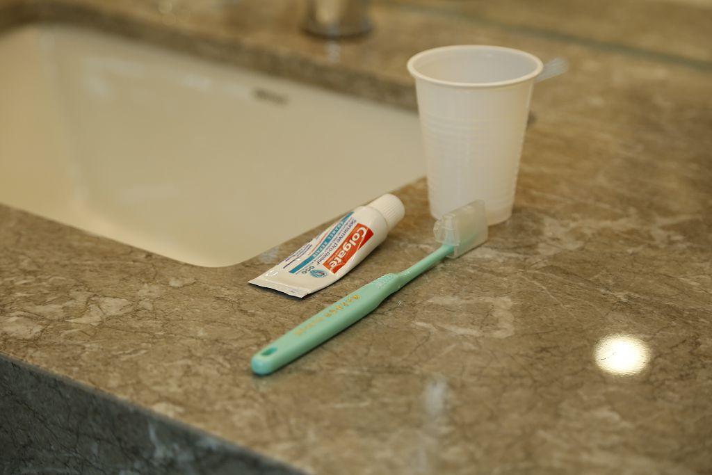 蛀牙 預防