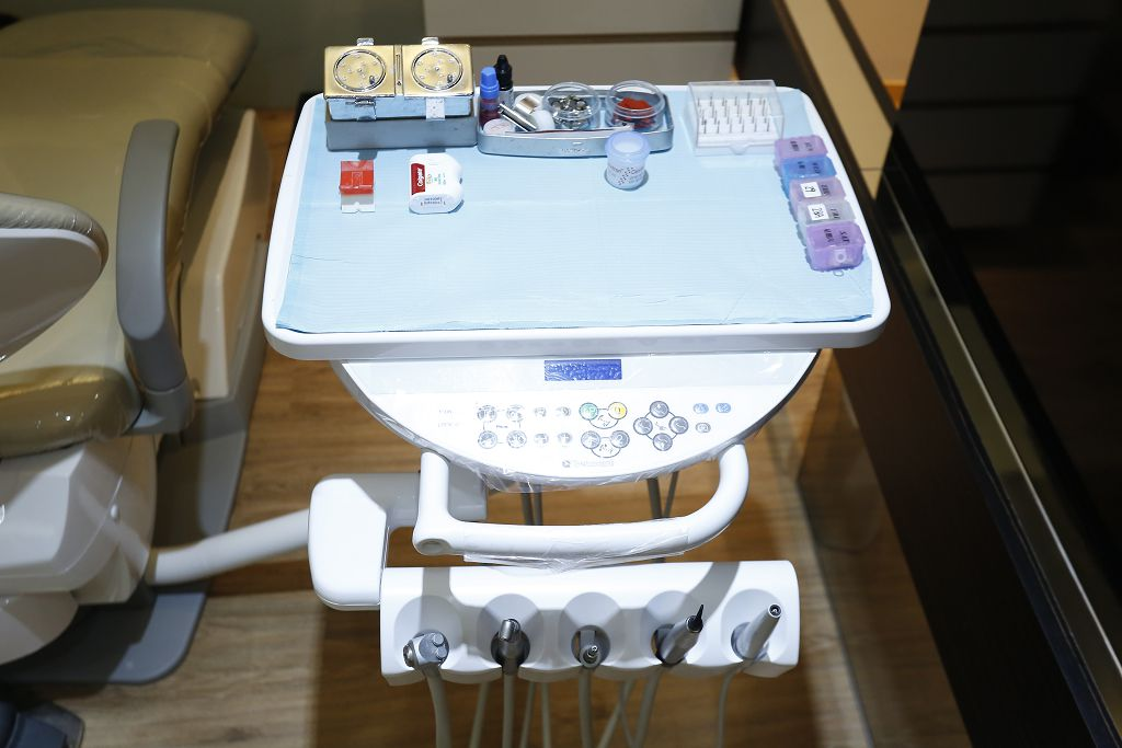 牙齒矯正的總療程時間需要多久?平均來說6到24個月左右就能完成療程