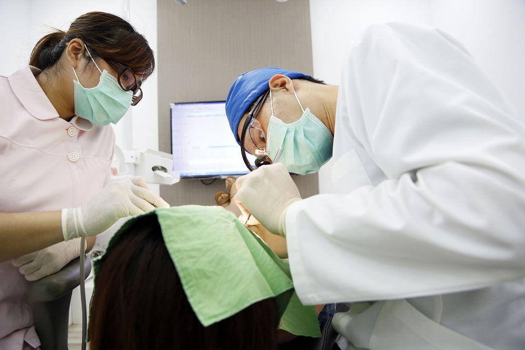 何時該找牙醫做根管治療?牙醫專業回覆: