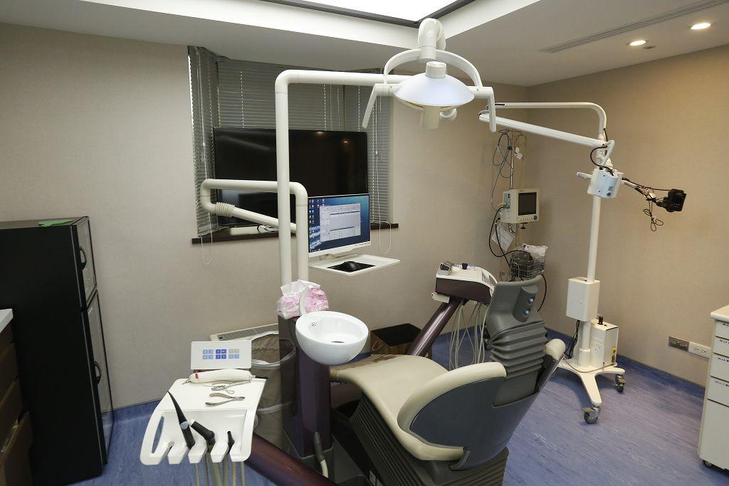 全瓷牙冠推薦Tips:牙醫師帶你搞懂全瓷牙冠!