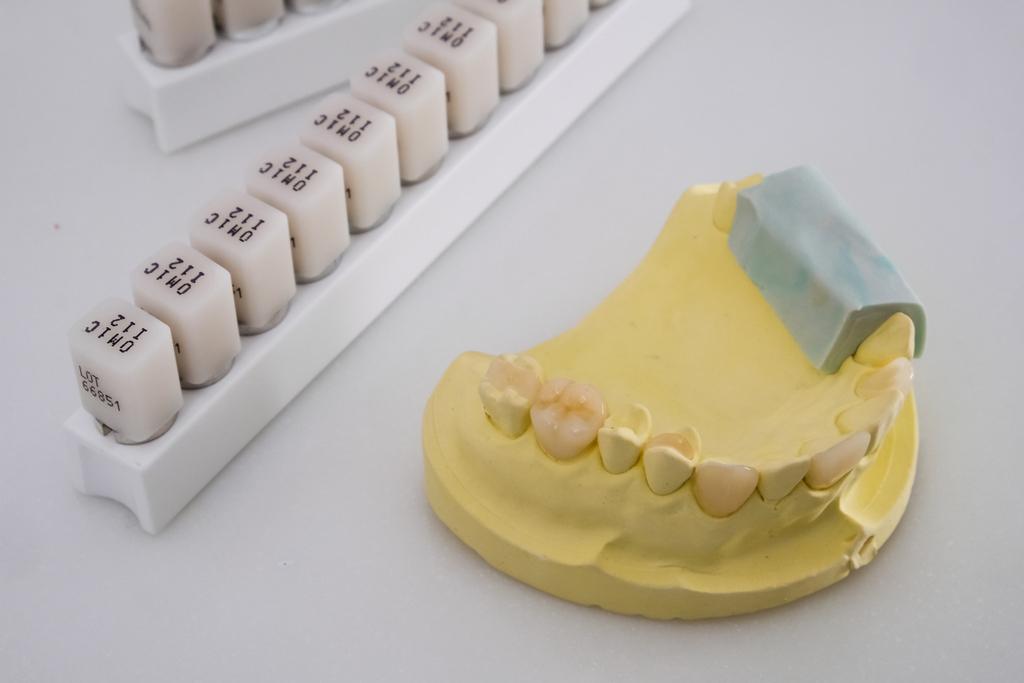 牙痛卻檢視沒問題?能從這些層面判定是否為蛀牙
