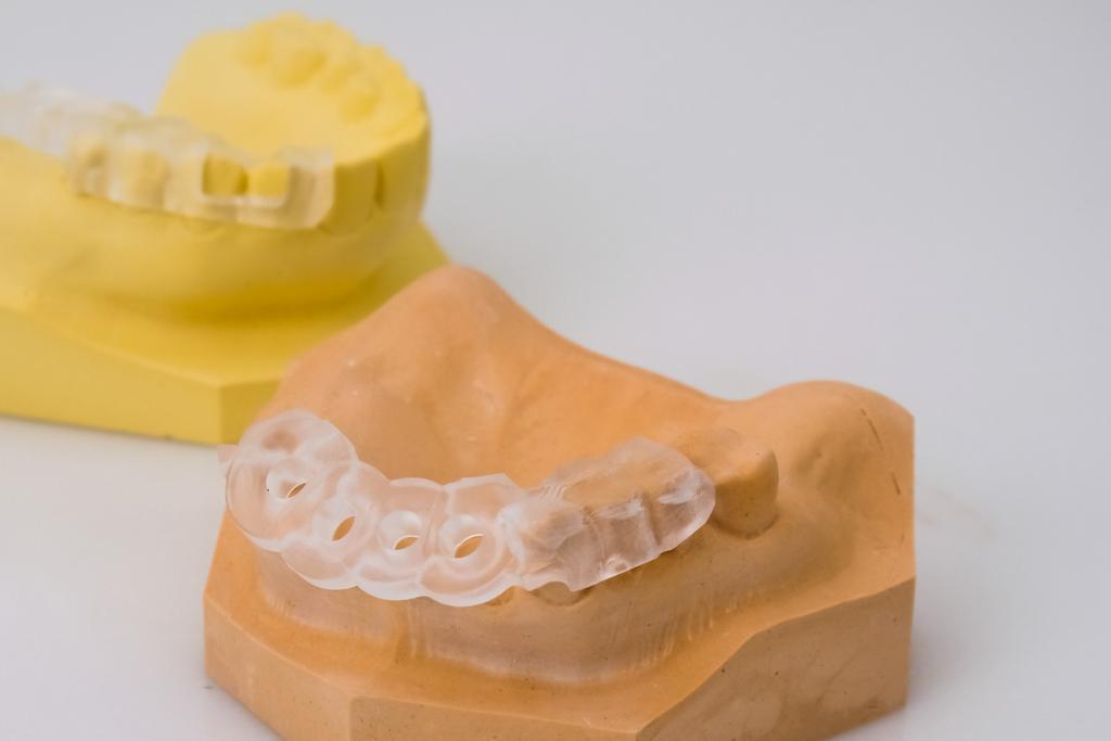 三餐刷牙還是怕蛀牙嗎?從了解蛀牙原因啟動你的口腔健康管理