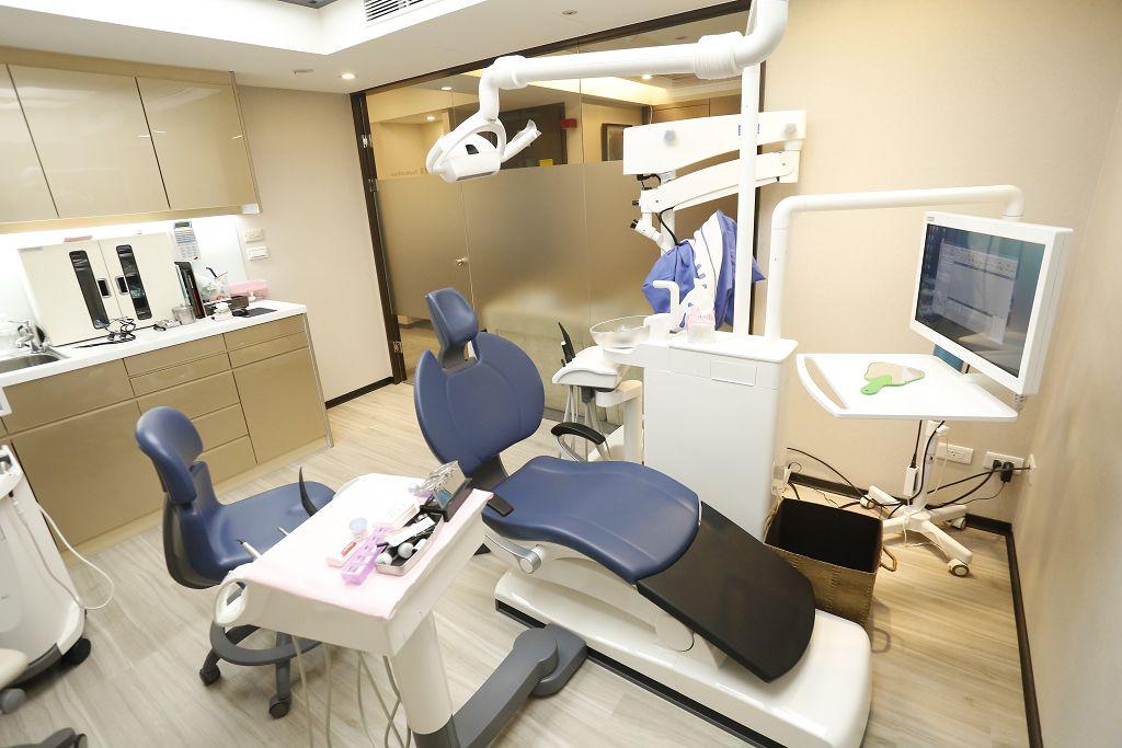 牙齦發炎 治療