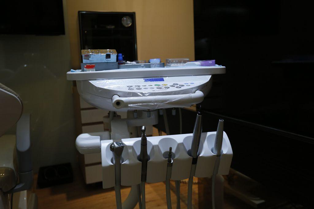對植牙你瞭解了多少?植牙流程、風險、價格一次分享!