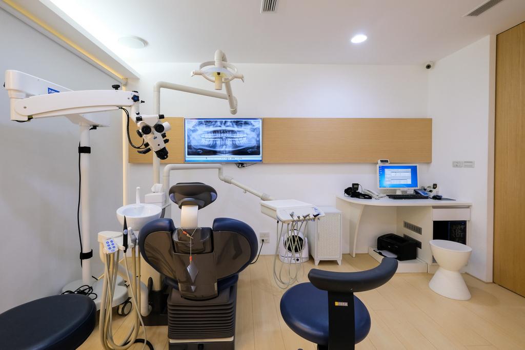 牙周病讓牙齦紅腫、流血反覆發作?了解牙周病的治療方法