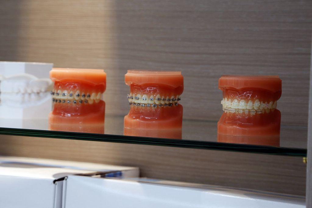 痛 假牙,價格 流程,痛 價格,費用 推薦,假牙 假牙,痛 風險,保險 牙橋,流程 費用,植牙 牙橋,痛 假牙