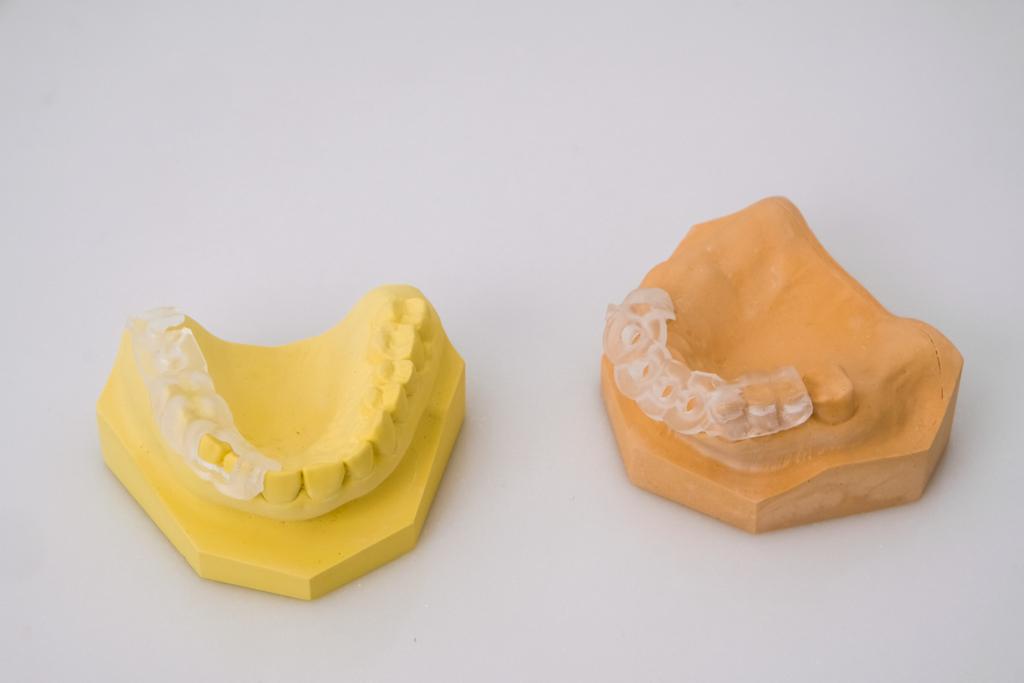 植牙的風險是什麼呢?(內含解說植牙後遺症有哪些)