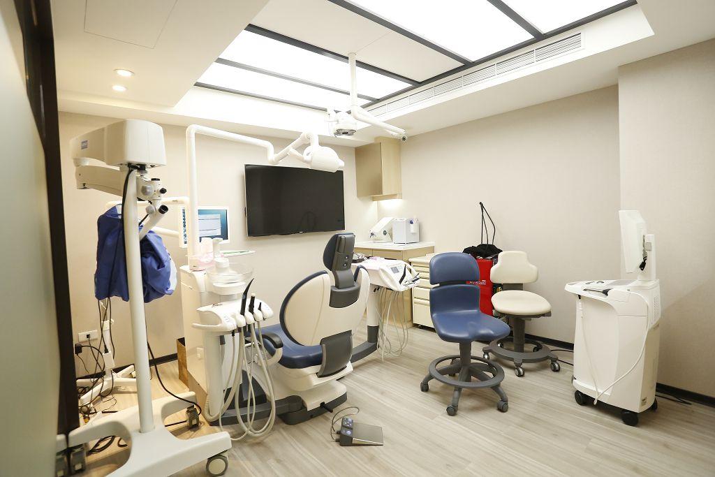 保險 流程,假牙 假牙,推薦 痛,推薦 痛,失敗 牙橋,價格 費用,牙橋 假牙,植牙 價格,流程 植牙,推薦 流程