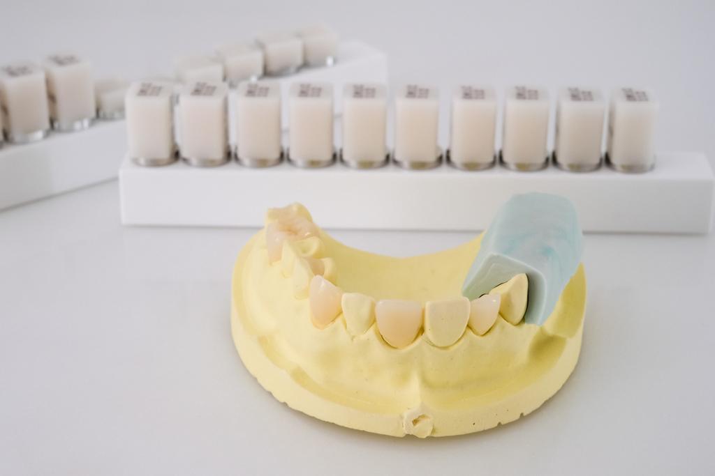 漱口水 口臭,症狀 手術,刷牙 怎麼辦,漱口水 拔牙,手術 預防,牙齦萎縮 怎麼辦,口臭 牙周病,刷牙 牙齦萎縮,症狀 牙周病,牙齦炎 怎麼辦